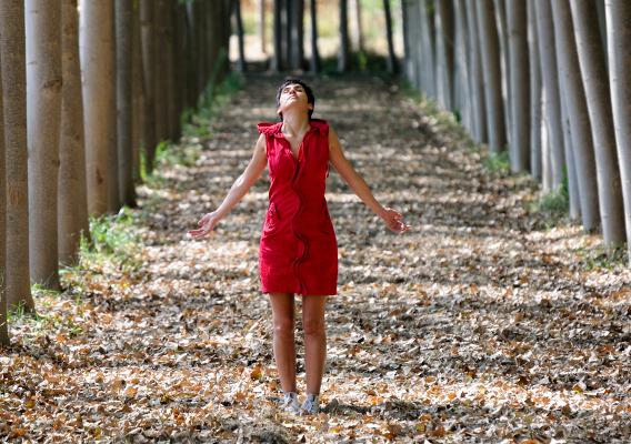 Фото №1 - Аллергический кашель: как лечить?
