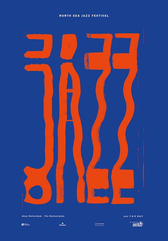 Фото №11 - Где живет джаз: 15 главных джазовых точек на музыкальной карте мира