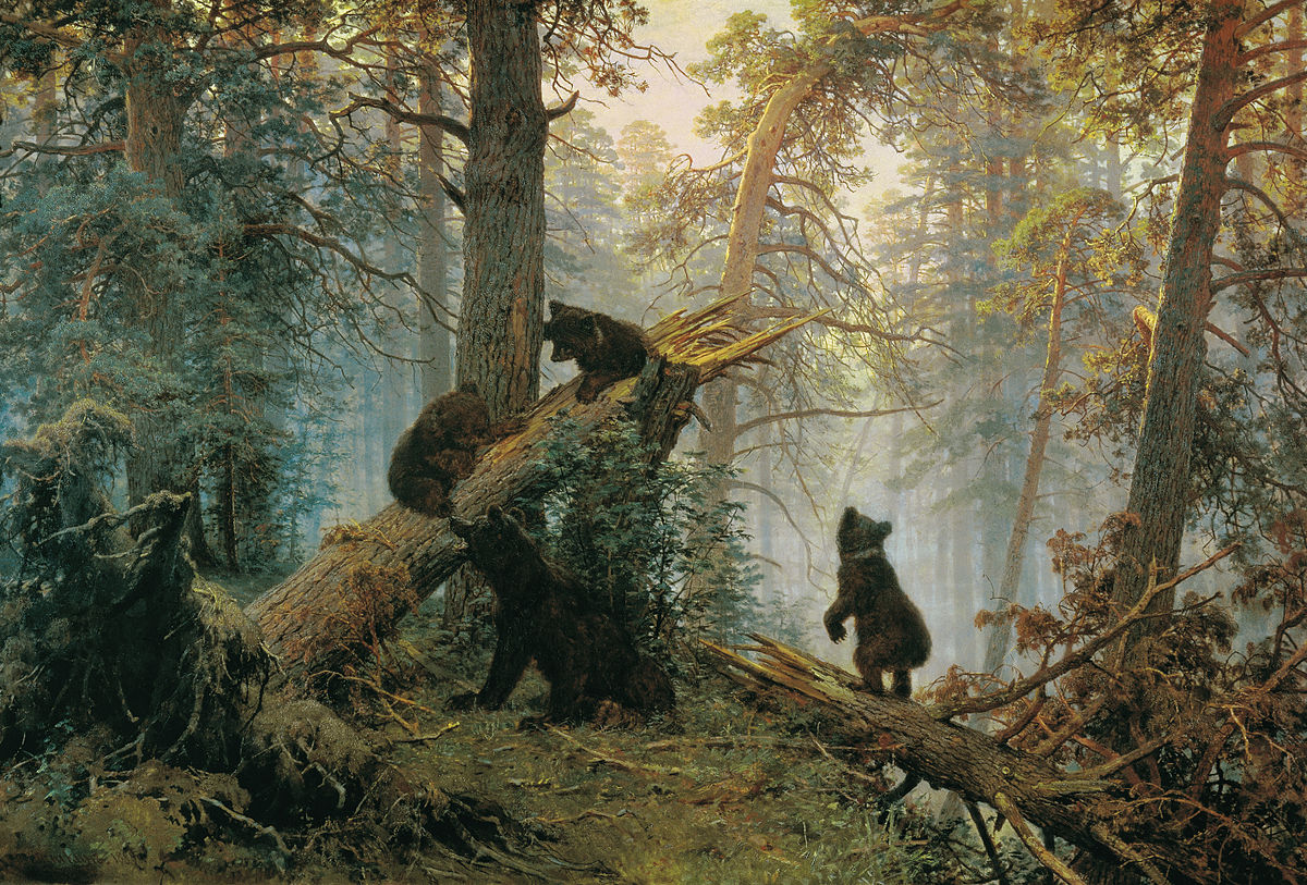 1200px-Shishkin_Ivan_-_Morning_in_a_Pine_Forest.jpg