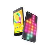Смартфон Alcatel A5 LED