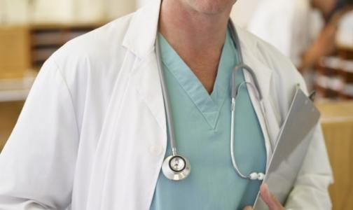 Фото №1 - Врачи петербургских больниц предупредят горожан о риске инсульта