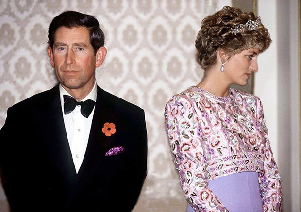 Фото №3 - Очень вовремя: кому нужна третья беременность герцогини Кембриджской