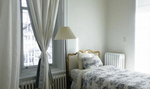 Фото №1 - Пульмонолог: Домашние увлажнители воздуха могут навредить здоровью