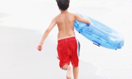 Фото №1 - Роспотребнадзор проверил городские пляжи – купаться можно всего на трех