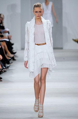 Фото №4 - Ветер перемен: что будет с Givenchy?