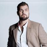 Глеб Назаренко