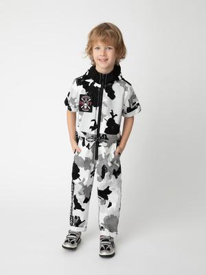 Фото №3 - Маме на заметку: как составить практичный гардероб для ребенка в три шага