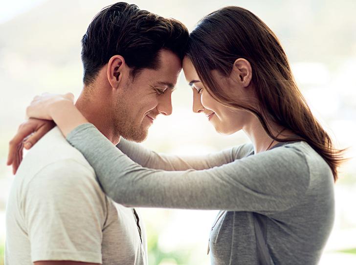 Каким должен быть идеальный муж? | Marie Claire