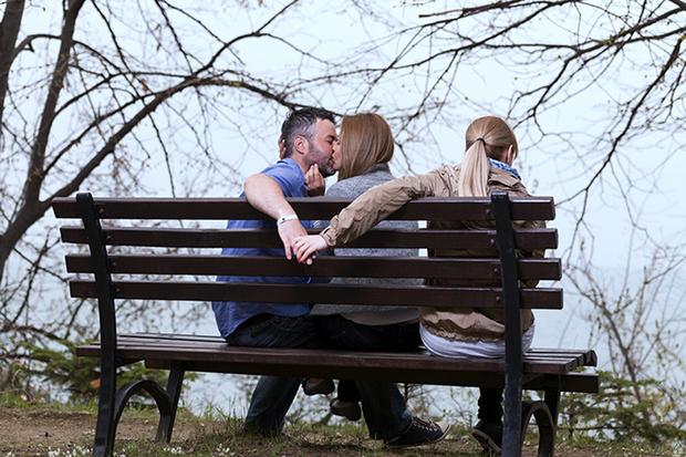 Фото №2 - Истории от частного детектива «про любовь» и чем все это заканчивается