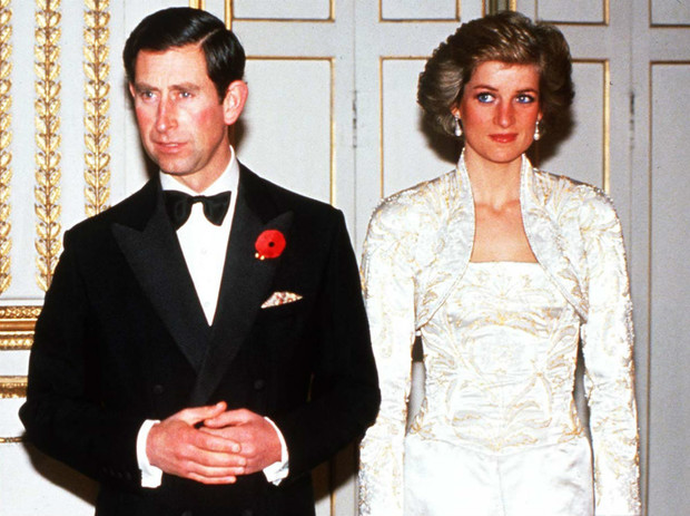 Фото №3 - «Чарльз не будет королем»: неизвестное предсказание принцессы Дианы