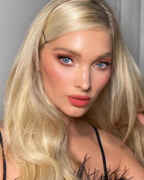 Фото №10 - Какой макияж тебе идеально подойдет по знаку зодиака