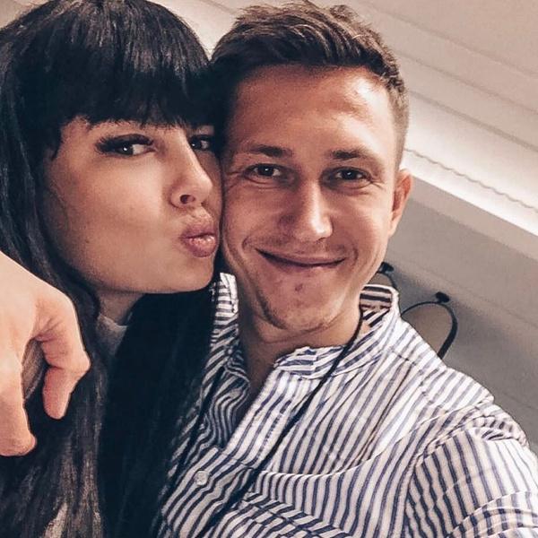 Фото №1 - «Нас больше нет»: Нелли Ермолаева объявила о расставании с мужем
