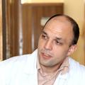 Андрей Грищенко