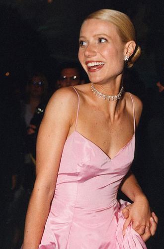Фото №18 - Легенды «Оскара»: самые известные платья в истории премии