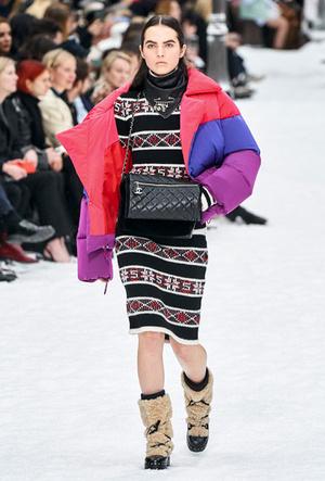 Фото №42 - Полный гид по модной верхней одежде на осень и зиму 2019-20
