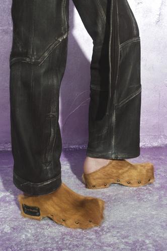 Фото №8 - Самая модная обувь осени и зимы 2021/22