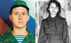Равняйсь! Ирина Нельсон, Тимур Батрутдинов, Сергей Зверев и другие российские звезды, которые служили в армии