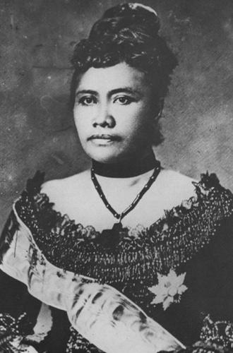 Фото №6 - Аннексированный рай: жизнь и смерть последней принцессы Гавайского королевства