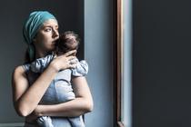 Самой не справиться: 9 признаков, что у вас послеродовая депрессия