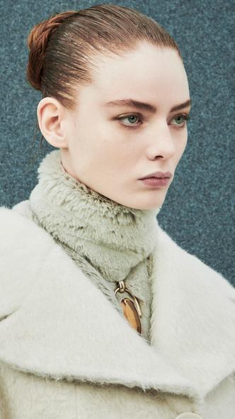 Фото №5 - Самые модные прически осени и зимы 2021/22