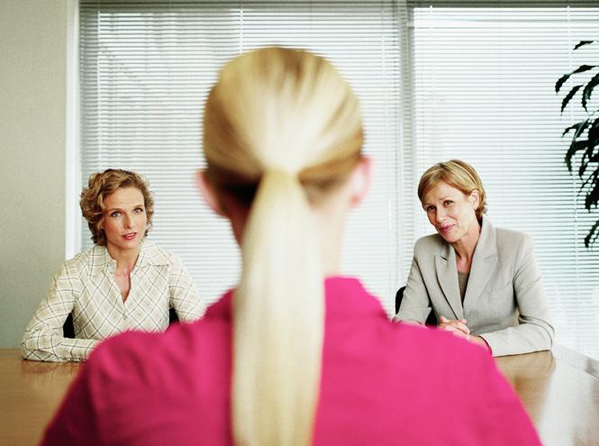 Фото №2 - Как «продавать» себя на собеседовании в иностранных компаниях (Часть 1)