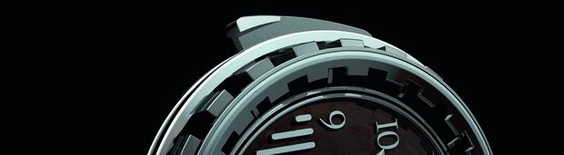 Фото №1 - Как устроены современные наручные часы: репетир, турбийон, вечный календарь и другие навороты