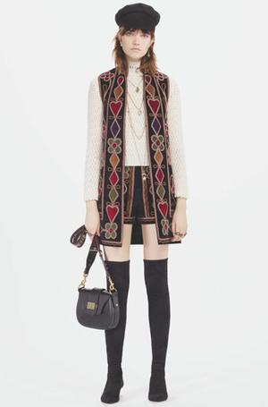 Фото №18 - Christian Dior эпохи Кьюри: как Мария Грация меняет ДНК бренда