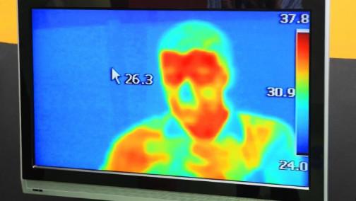 """""""Эффект Пиноккио"""" и еще 9 важных фактов о температуре тела"""