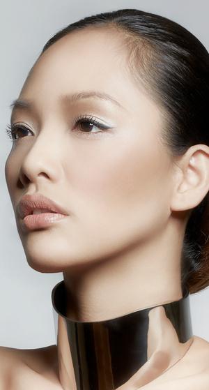 Фото №4 - Как выглядит идеал красоты XXI века: типаж noble face