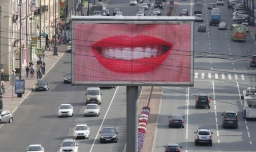 Фото №1 - Иностранцы едут в Россию лечить зубы