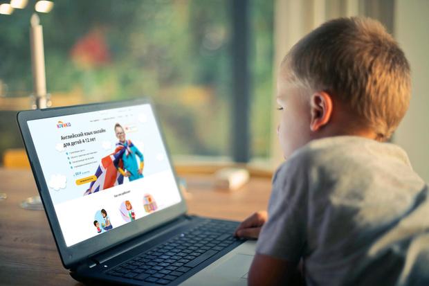 Фото №1 - Ребенок не хочет учиться новому: что делать?