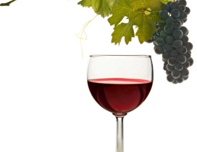 как сделать закваску из винограда