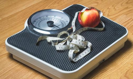 Фото №1 - Топ-5 пищевых ингредиентов, вызывающих «необъяснимый» набор веса
