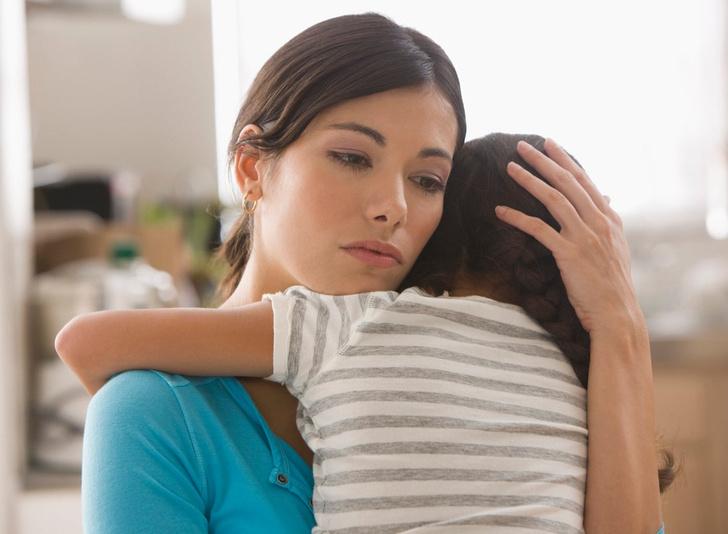 Фото №3 - Ребенок часто болеет: как справиться с бесконечными простудами