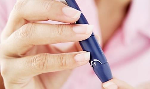 Фото №1 - Петербуржцев приглашают обследоваться к Всемирному дню борьбы с диабетом