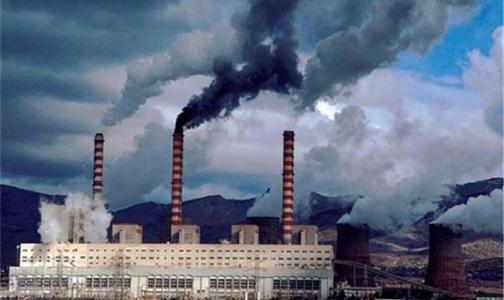 Фото №1 - ВОЗ назвала 10 самых опасных химических веществ
