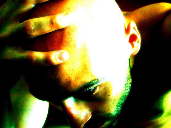Фото №1 - Ботокс против боли