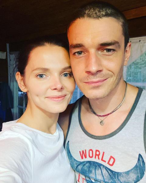Максим Матвеев, Елизавета Боярская, фото, последние новости, инстаграм, фото детей, показали сына