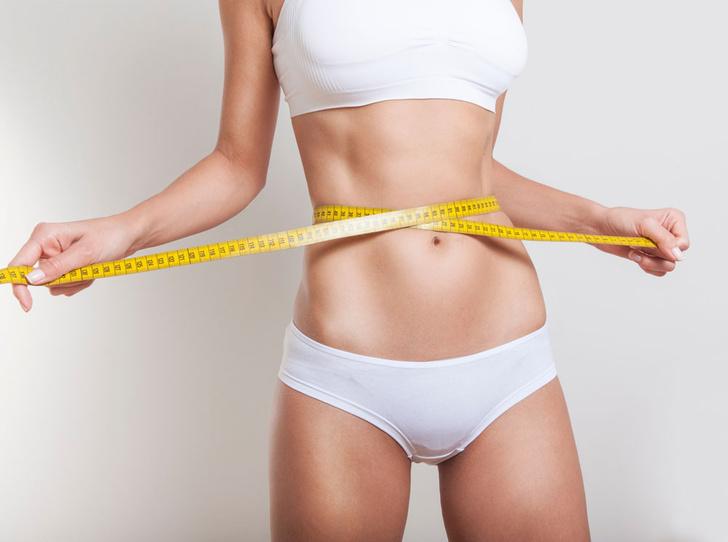 Фото №5 - 7 лайфхаков от тех, кто похудел без диет