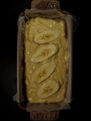 Фото №6 - Рецепты Королевы: как готовить любимый банановый хлеб Елизаветы