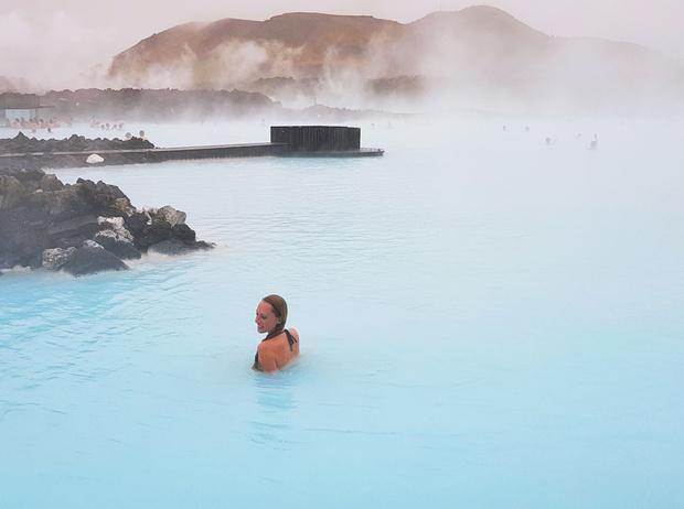 Фото №2 - Другой зимний отдых: 7 мест, куда можно отправиться этой зимой