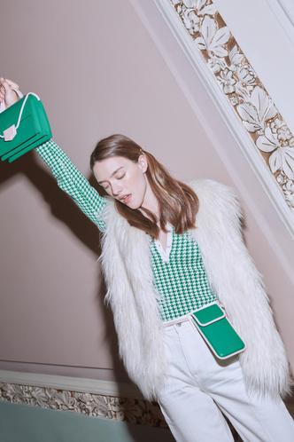 Фото №6 - Какую сумку выбрать на осень? Самые модные варианты на каждый день