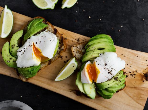Фото №3 - Что будет, если есть авокадо каждый день