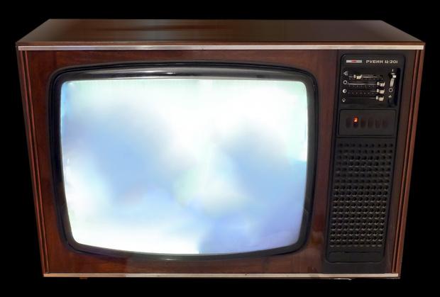 Фото №9 - Эволюция телевизоров СССРна примере марки «Рубин»