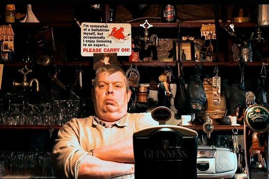 Фото №5 - 10 ирландских фильмов в рамках Moscow Irish Week