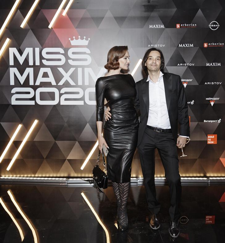 Фото №11 - Финал Miss MAXIM 2020 состоялся! Знакомься с победительницей!