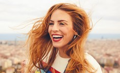 Женщина со вкусом счастья: как такой стать