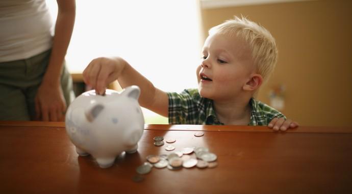 4 шага к финансовой стабильности: советы матерям-одиночкам