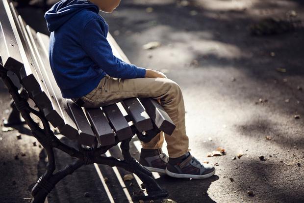 Фото №2 - Задержка развития и еще 5 неочевидных последствий плоскостопия у детей