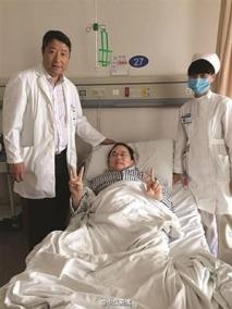 Кардиохирург с разрывом аорты завершил операцию пациенту
